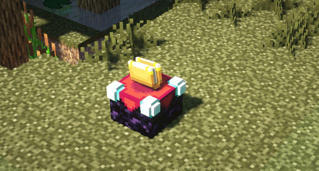 Ultimacraft Resource Pack Screenshots 12