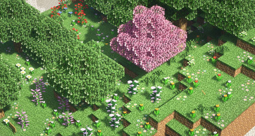 Ultimacraft Resource Pack Screenshots 14