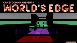 World's Edge Map Thumbnail