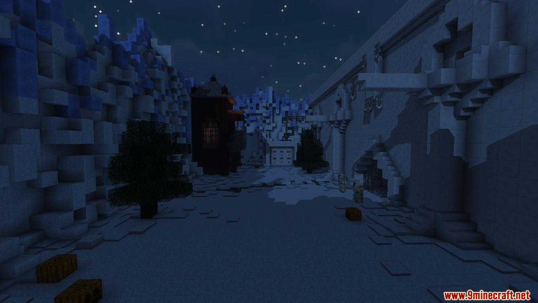 Beautiful Dreamer Map Screenshots (10)