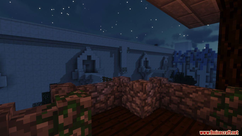 Beautiful Dreamer Map Screenshots (12)