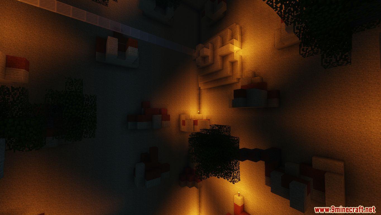 Beautiful Dreamer Map Screenshots (14)
