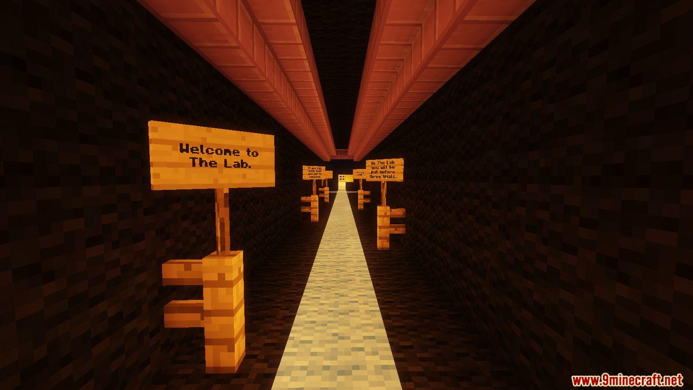 Beautiful Dreamer Map Screenshots (7)