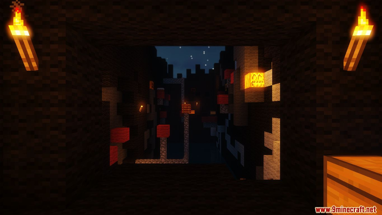 Beautiful Dreamer Map Screenshots (8)