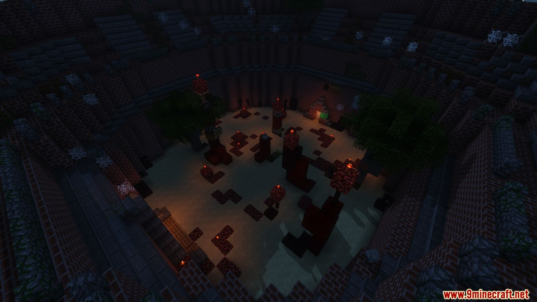 Beautiful Dreamer Map Screenshots (9)