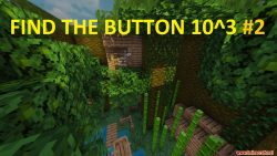 Find The Button 10^3 #2 Map Thumbnail