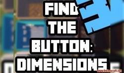 Find the Button Dimensions 3 Map Thumbnail