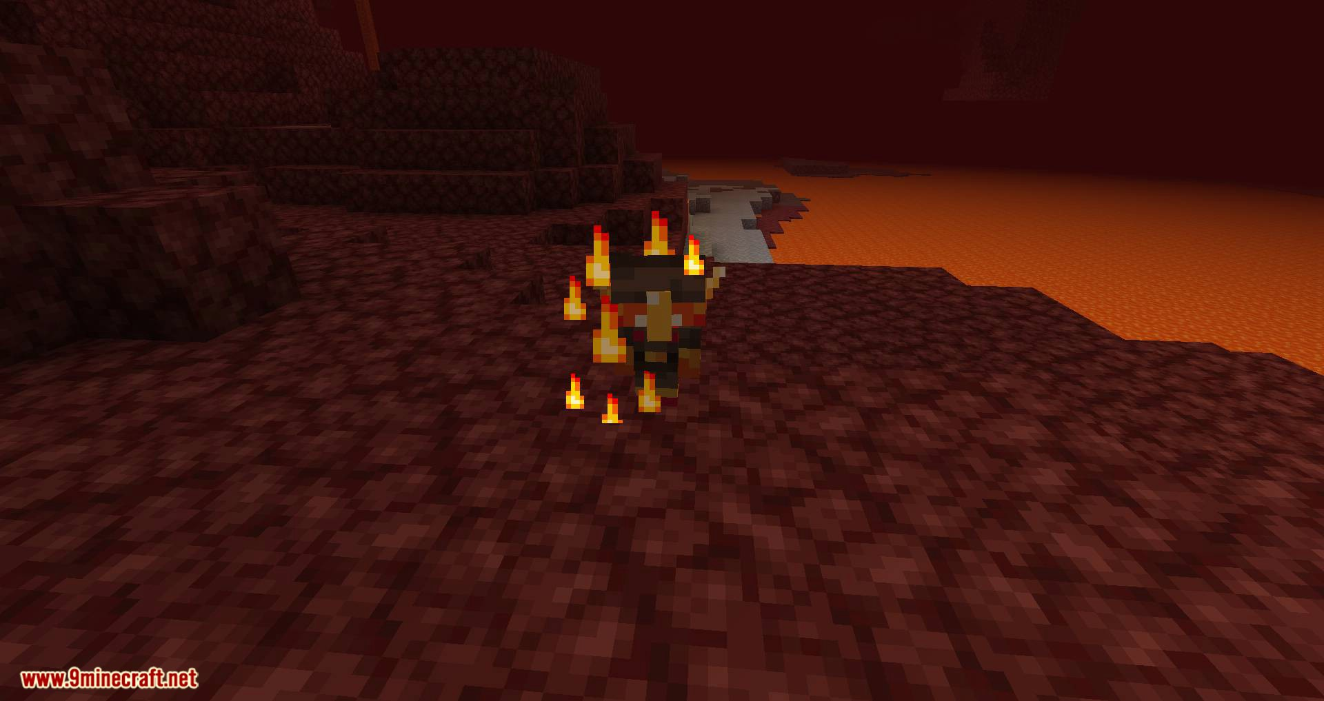 Goblin Traders mod for minecraft 10