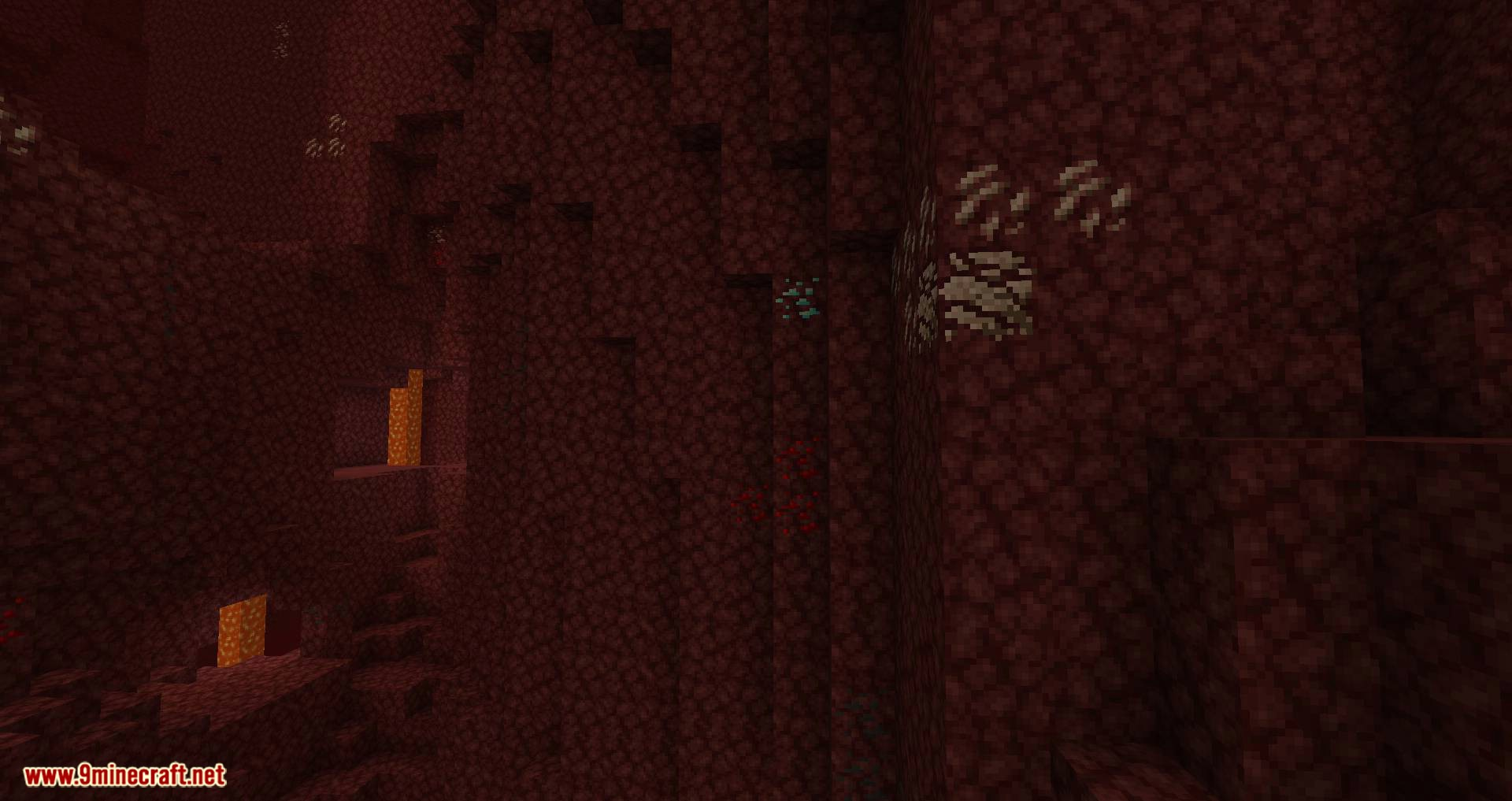JANOEO mod for minecraft 11