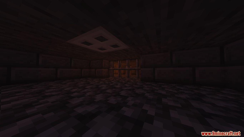One Block Dungeon Map Screenshots (2)