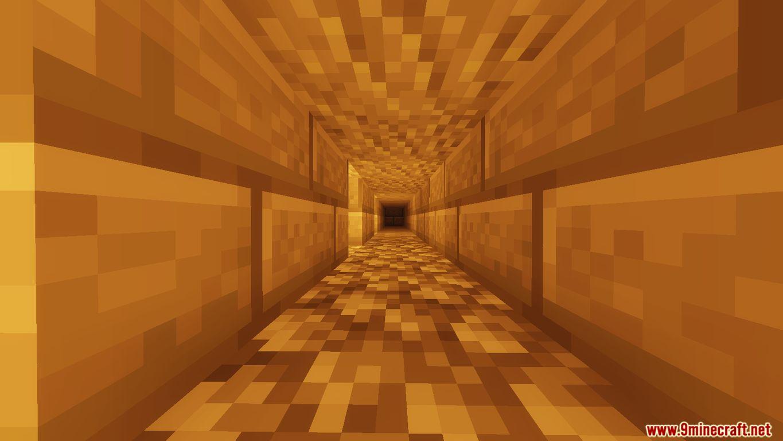 One Block Dungeon Map Screenshots (6)