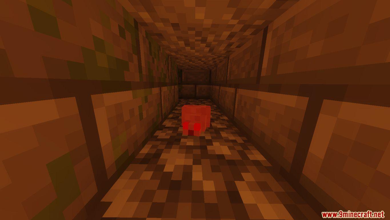 One Block Dungeon Map Screenshots (7)
