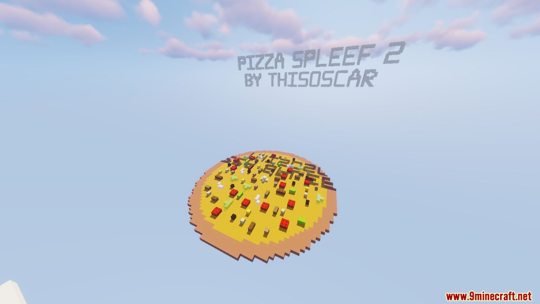 Pizza Spleef 2 Map Screenshots (4)