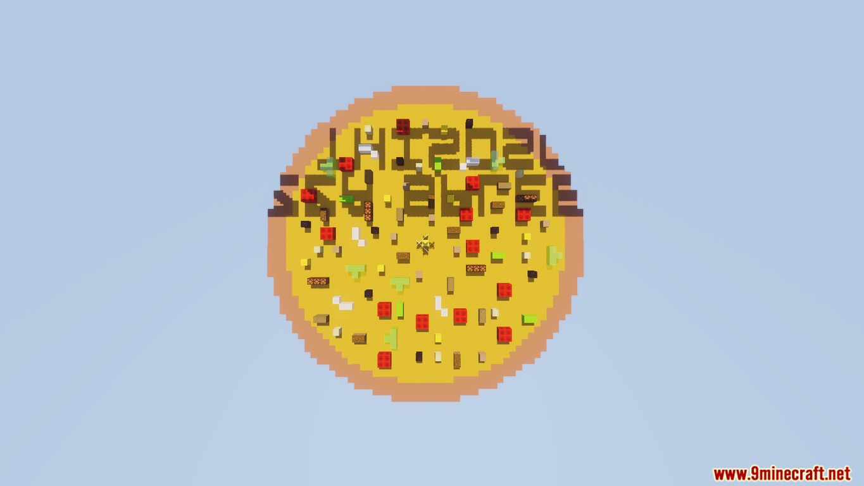 Pizza Spleef 2 Map Screenshots (5)