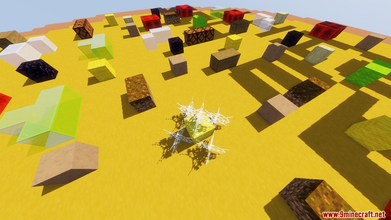 Pizza Spleef 2 Map Screenshots (7)