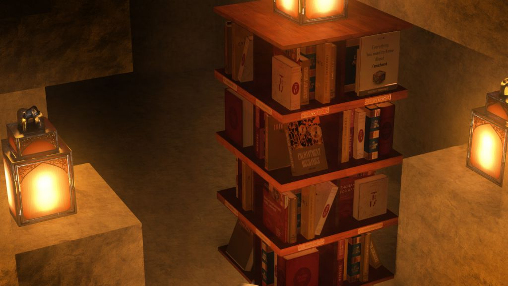 Realism Mats Resource Pack Screenshots 5
