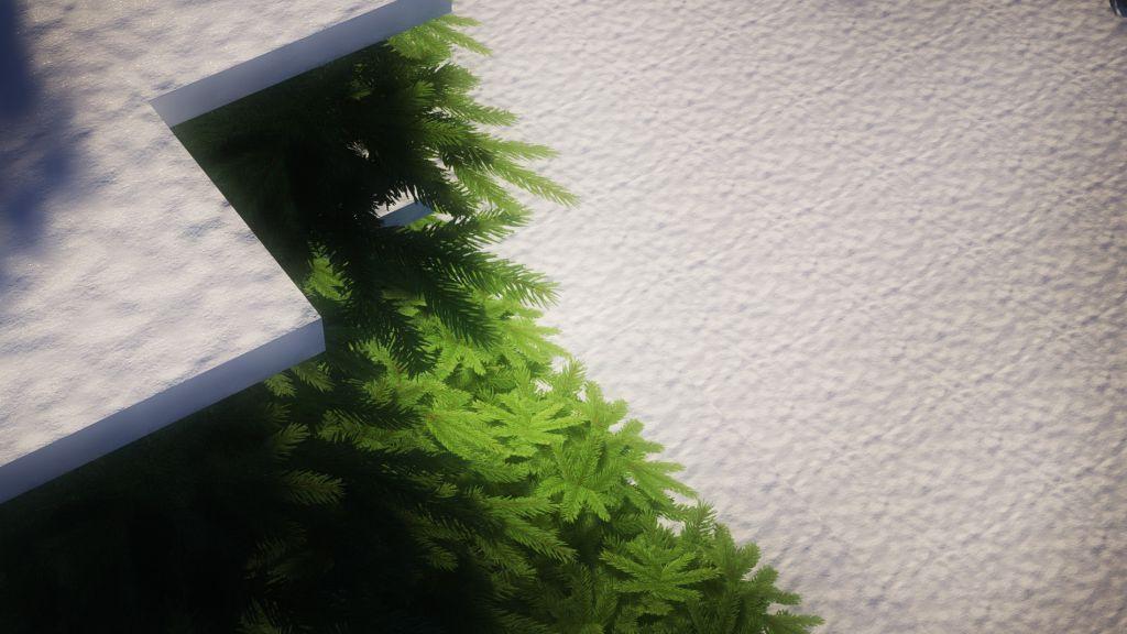Realism Mats Resource Pack Screenshots 6