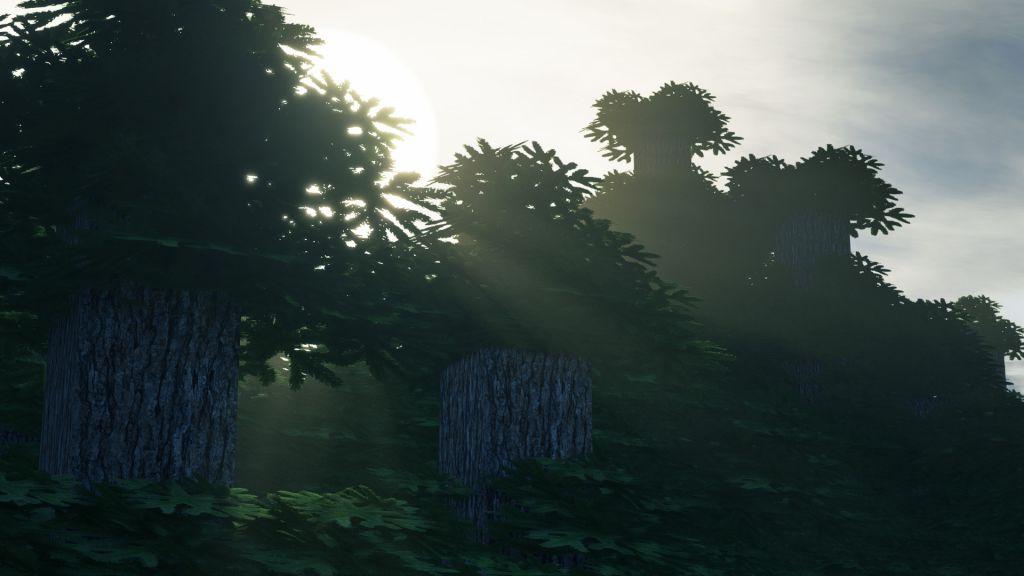 Realism Mats Resource Pack Screenshots 7