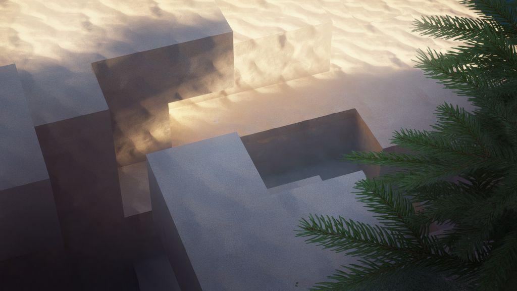 Realism Mats Resource Pack Screenshots 8