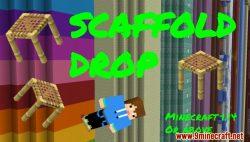Scaffold Drop Map Thumbnail