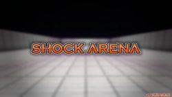 Shock Arena Map Thumbnail