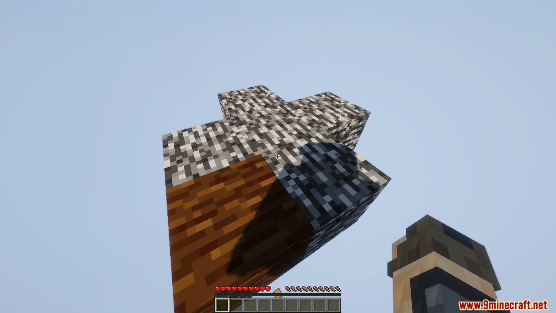 Square One Map Screenshots (3)