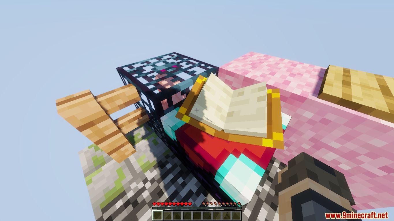 Square One Map Screenshots (7)