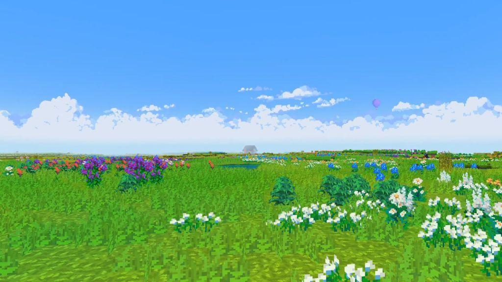 Tales of Jobutara Kingdoms Screenshots 1