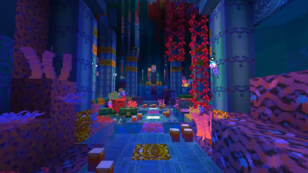 Tales of Jobutara Kingdoms Screenshots 10