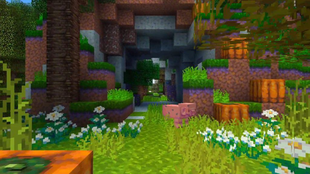 Tales of Jobutara Kingdoms Screenshots 3