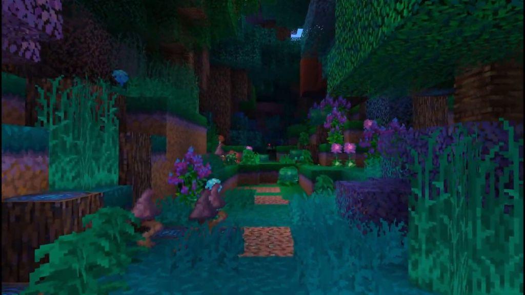 Tales of Jobutara Kingdoms Screenshots 4