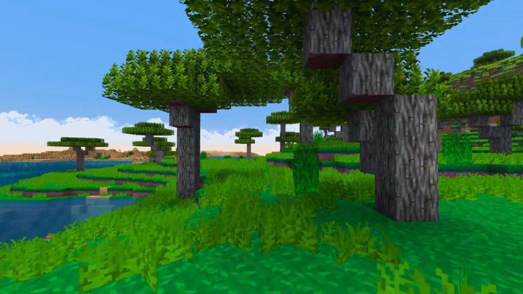 Tales of Jobutara Kingdoms Screenshots 5