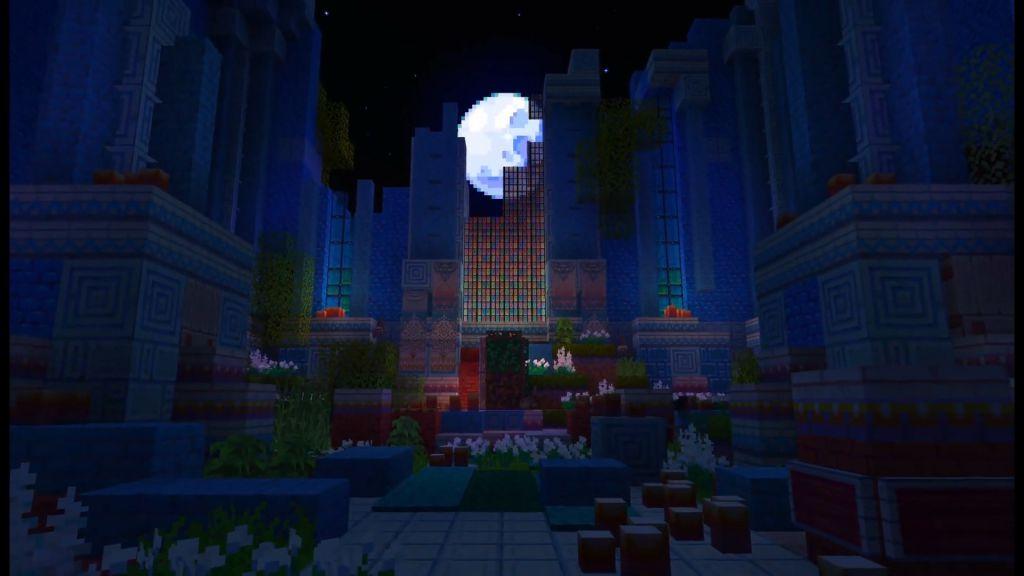 Tales of Jobutara Kingdoms Screenshots 7