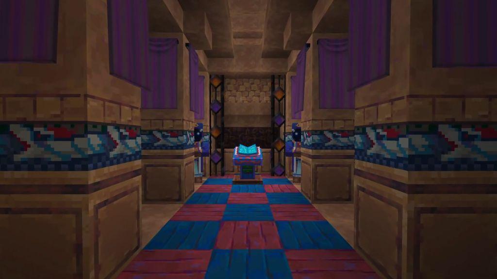 Tales of Jobutara Kingdoms Screenshots 8