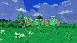 Terraria Resource Pack