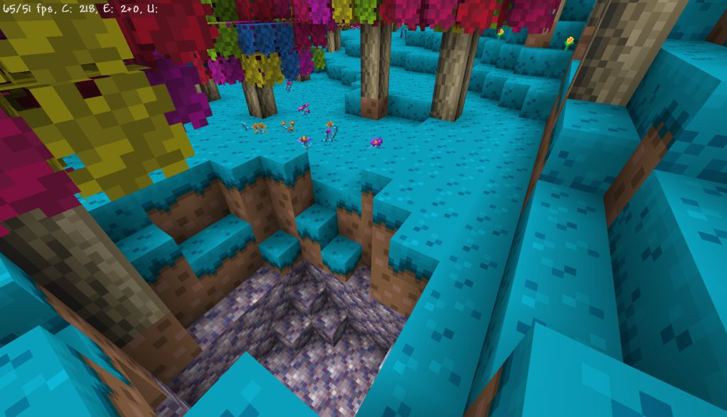 Terraria Resource Pack Screenshots 6