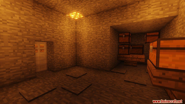 The Pumpkin Map Screenshots (10)