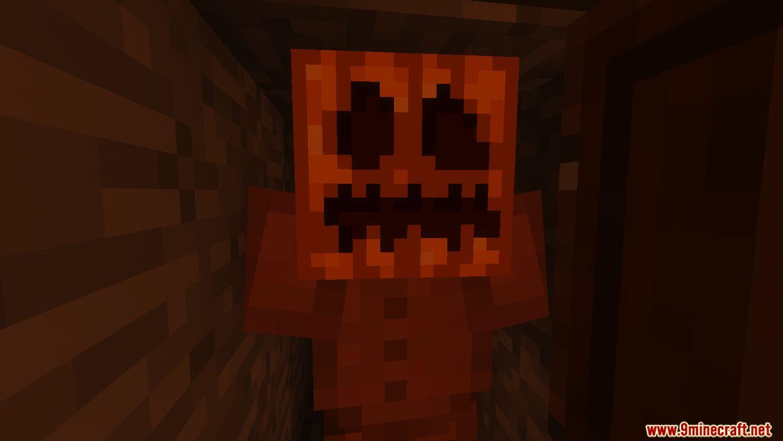 The Pumpkin Map Screenshots (11)