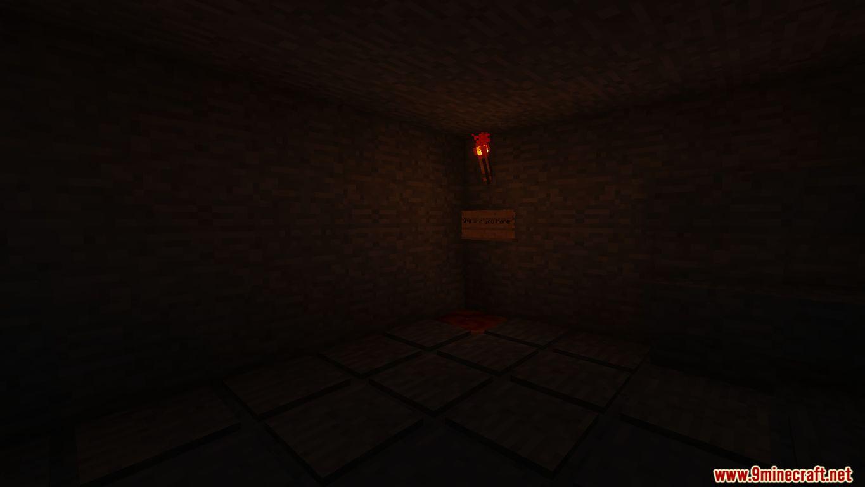 The Pumpkin Map Screenshots (13)