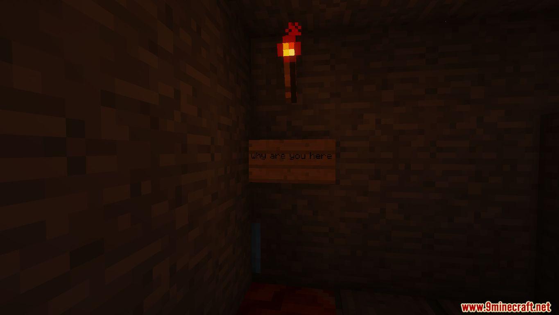 The Pumpkin Map Screenshots (14)