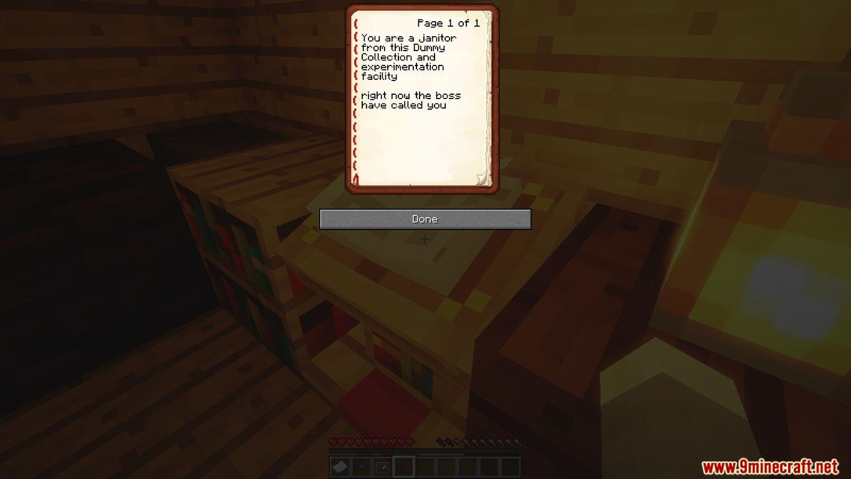 The Pumpkin Map Screenshots (3)