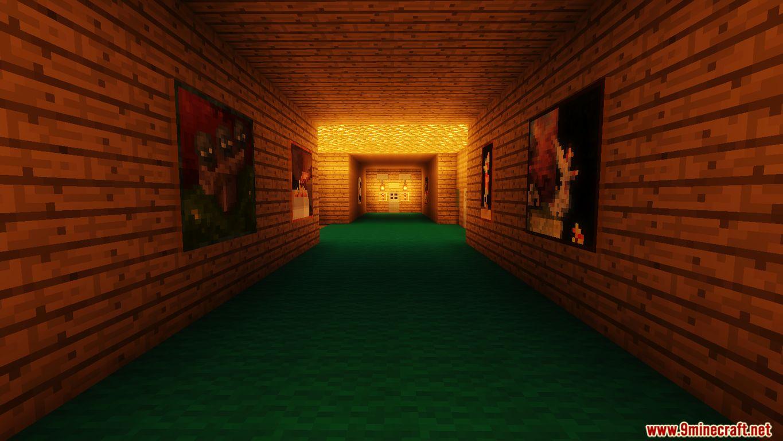 The Pumpkin Map Screenshots (7)