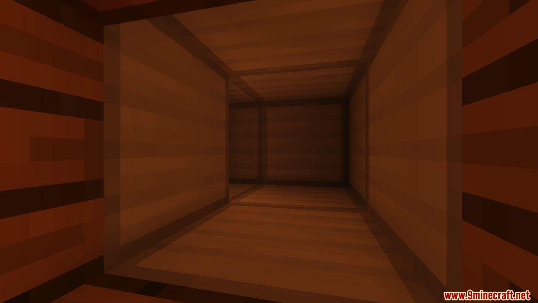 The Pumpkin Map Screenshots (9)