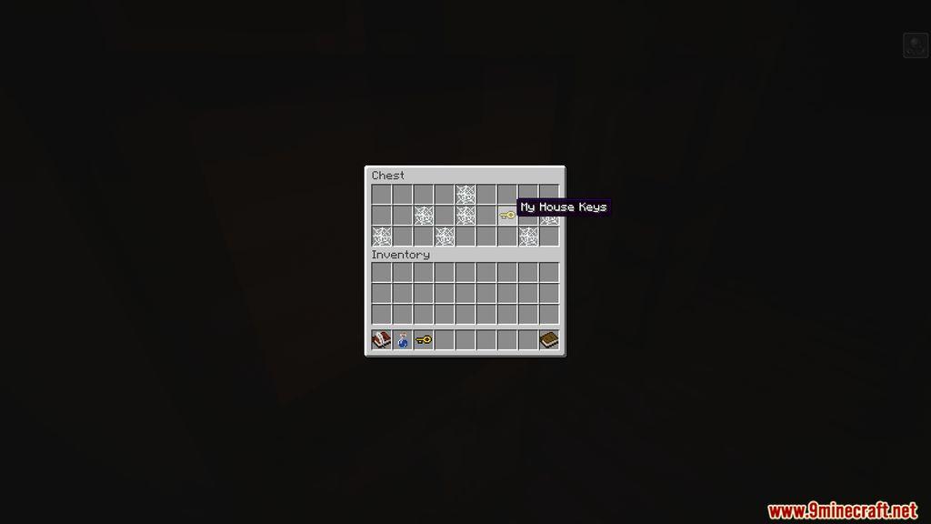 Woodsman Map Screenshots (14)