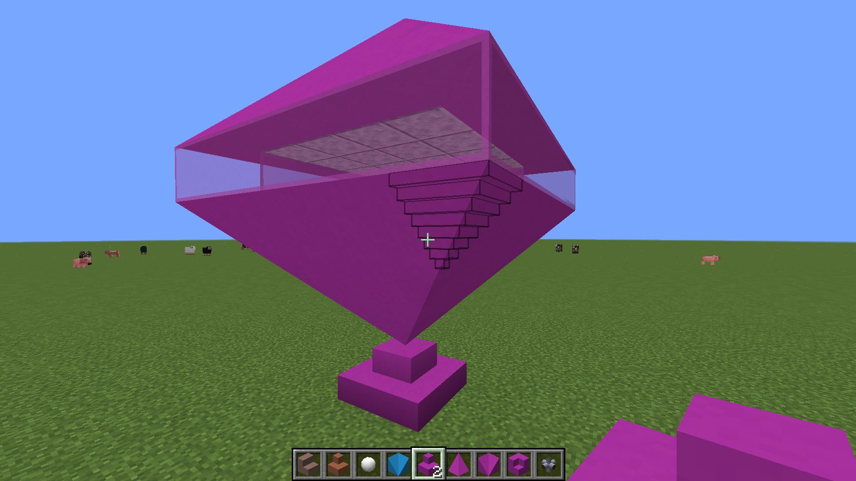 exotic blocks mod for minecraft 23