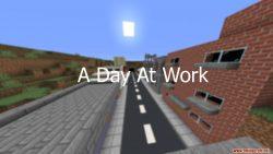 A Day at Work Map Thumbnail