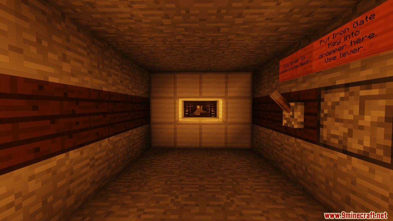 Blob Escape 02 The Mineshaft Map Screenshots (10)