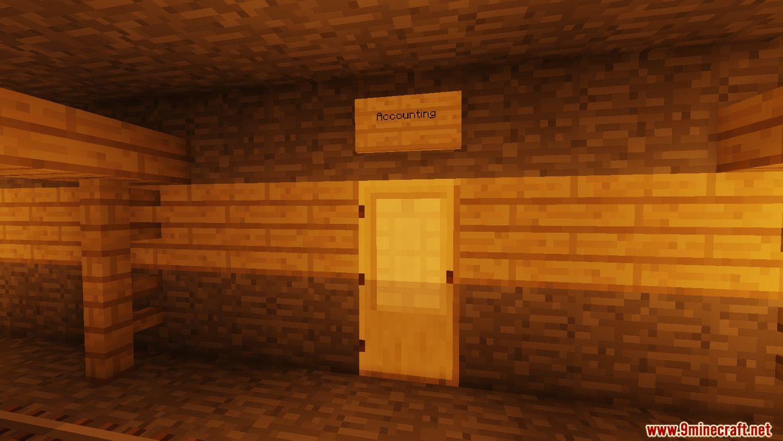 Blob Escape 02 The Mineshaft Map Screenshots (6)