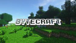 ByteCraft Resource Pack