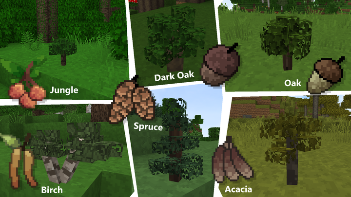 Imperial Odyssey Resource Pack Screenshots 7